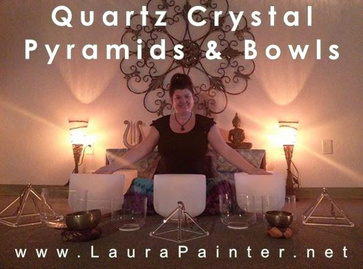 bowls-pyramids