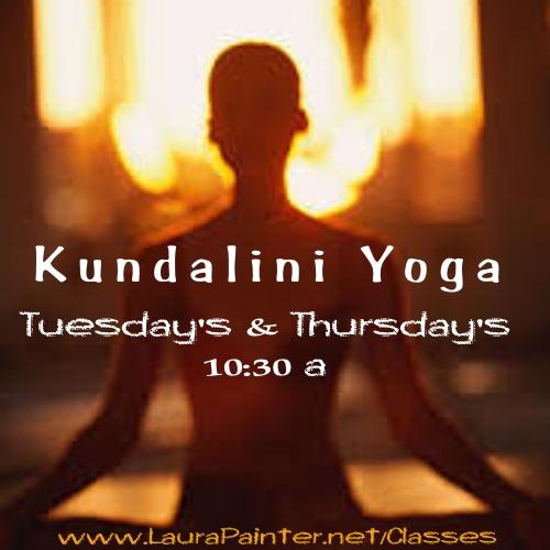 k-yoga-tue-thurs