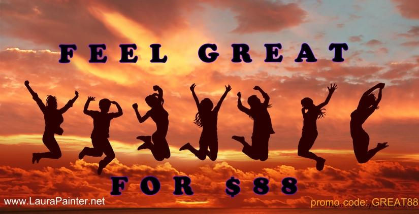 Feel Great 88.jpg