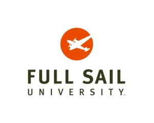 fullsailuniversitylogo