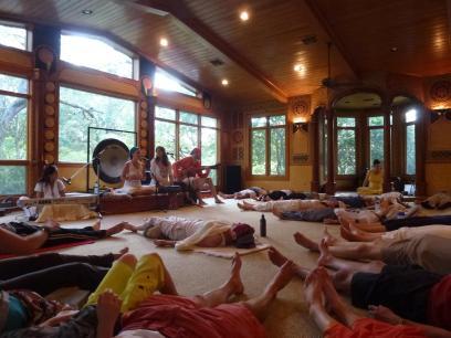 2013 yoga jam